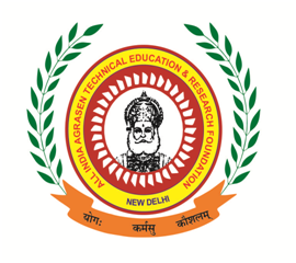 All India Agrasen Technical Education and Research Foundation